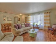 810 Lighthouse Ave 102, Pacific Grove image
