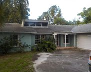 1002 Terry Drive, Altamonte Springs image