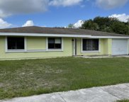 1100 Hooper Avenue, Palm Bay image