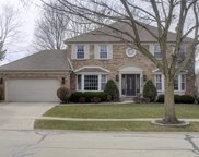 2215 Oberlin Court, Naperville image