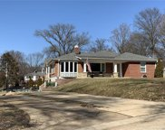 17 Willmore  Road, St Louis image
