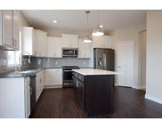 7503 159th Avenue NW, Ramsey image