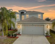 7428 Pulteney Drive, Wesley Chapel image