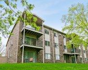 8045 Xerxes Avenue S Unit #[u'111'], Bloomington image