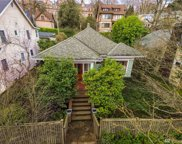 809 23rd Ave E, Seattle image