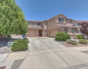 10532 Bitter Creek Drive NW, Albuquerque image