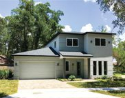 632 Gamewell Avenue, Maitland image