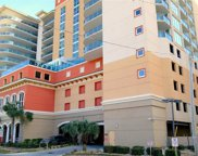 1321 S Ocean Blvd Unit 1209, North Myrtle Beach image