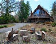 39780 Pine Ridge, Oakhurst image