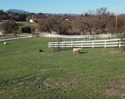 9480 Little Country Road, Atascadero image