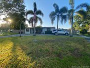 5102 Sw 92nd Ter, Cooper City image