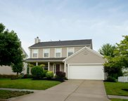 116 Curly Smart Circle, Delaware image