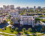 900 Collier Ct Unit 105, Marco Island image
