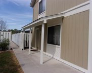 1381-C Turkey Ridge Road Unit 1381-C, Surfside Beach image