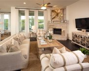 8012 Turning Leaf Cir, Lago Vista image