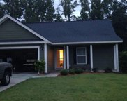 117 Burkridge West Dr., Myrtle Beach image