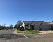 8678  Irish Moss Court, Elk Grove image