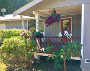 7324 Manchester Ct, Port Orchard image