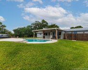 17611 Sw 66 Street, Southwest Ranches image