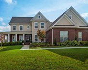 973 Grindstone Ln, Cantonment image