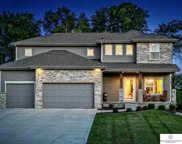 5155 Waterford Avenue Circle, Papillion image