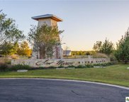 711 River Ranch Cir, Martindale image