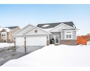 22403 Cantrel Way, Farmington image