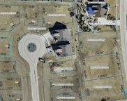 1612 Winterwood, Bowling Green image