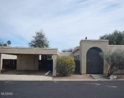 3258 N Little Creek, Tucson image