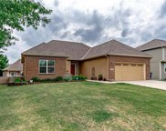 13500 Forest Oaks Drive, Smithville image