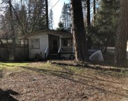 4117  Snows Road, Placerville image