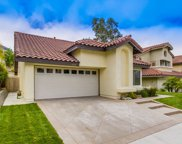 1657 Tennis Match Way, Encinitas image