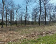LOT # 16 ON VAUGHNS MEADOW DRIVE, Lineboro Cpo image