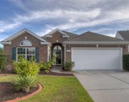 2916 Scarecrow Way, Myrtle Beach image