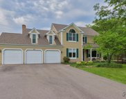 45 Gentry Drive, Hawthorn Woods image