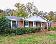 941  Squirrel Hill Road, Charlotte image