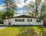 3139 RED OAK DR, Jacksonville image