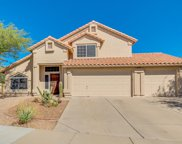 30259 N 40th Place, Cave Creek image