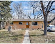850 35th St, Boulder image