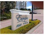 1460 S Ocean Blvd Unit #403, Lauderdale By The Sea image