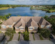 2623 Somerville LOOP Unit 505, Cape Coral image