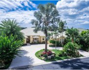 479 Summerfield Way, Venice image