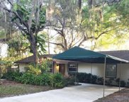 5785 Se 166th Court, Ocklawaha image