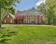1233 Ballybunion Court Se, Grand Rapids image