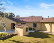 4020 County Road 675, Bradenton image