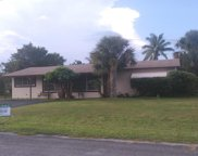 6085 Aurora Drive, West Palm Beach image