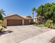 1290 W Windhaven Avenue, Gilbert image