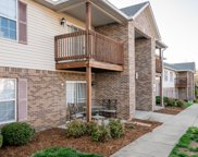 11921 Tazwell Dr Unit Aot 7, Louisville image
