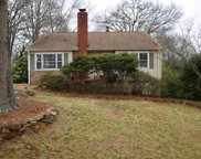 110 Woodland Drive, Greenville image
