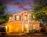 1160 E Blue Spruce Lane, Gilbert image